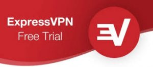Express VPN 8.1.1 Crack