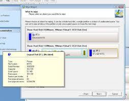 Paragon Disk Wiper Professional 15 10.5.0.3659 Crack