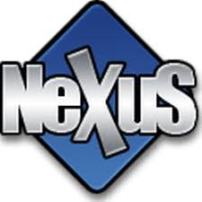 winstep nexus ultimate 19.2 crack