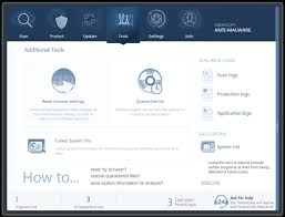 GridinSoft Anti-Malware 4.1.57 Crack