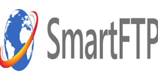 SmartFTP 9.0 Build 2790 Crack