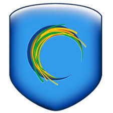 Hotspot Shield 10.5.2 Crack