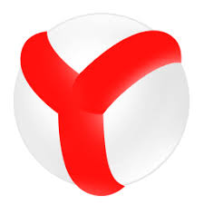 Yandex Browser 20.12.3.138 Crack