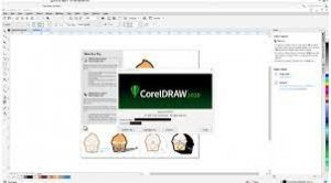 CorelDraw Crack Download  2021