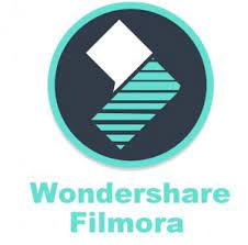Wondershare Filmora X Crack Download 2021