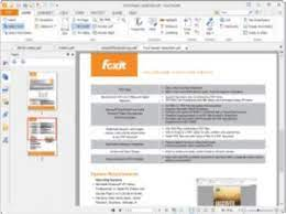 Foxit Reader Crack Download 2021