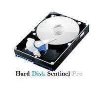 Hard Disk Sentinel Pro Download 2021