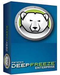 Deep Freeze 8.63.0 Crack 2021