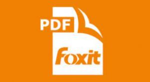 Foxit Reader 10.1.3.37598 Crack 2021