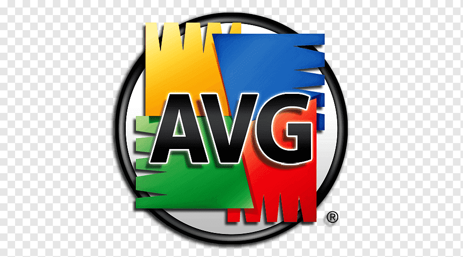 AVG Internet Security Download 2021